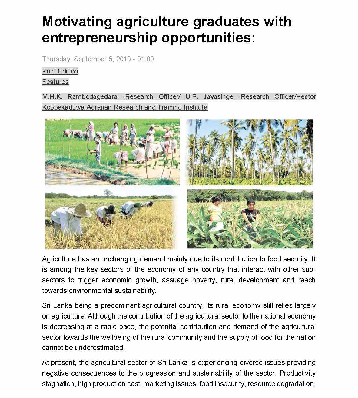 Motivating_agriculture_graduates_with_entrepreneurship_opportunities_Page_1.jpg
